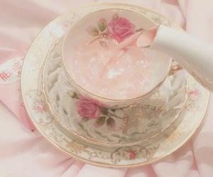 beautiful, tea, and cool image
