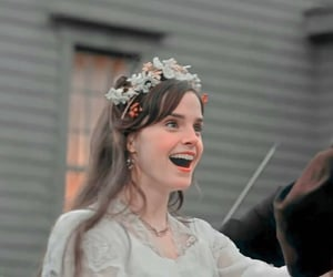 actress, little women, and movie image