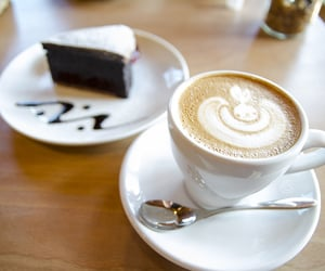 coffee break, tea break, and coffee time image