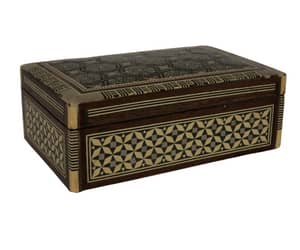 etsy, trinket box, and star box image