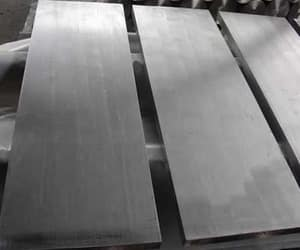 inconel, inconel 718 sheet, and inconel sheet plate image