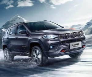new suv cars in india, new suv in india, and drift cars under 10k image