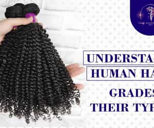 hair grades image