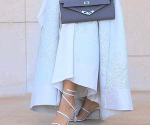 aesthetics, arab, and high heels image