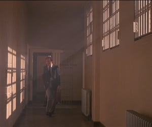 80s, cinematography, and movie image