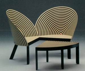 furniture, seats, and chairs image