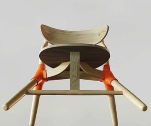 chairs, seating, and furniture image