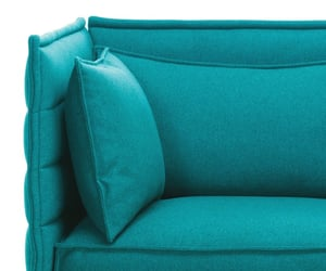 chairs, seating, and sofa image