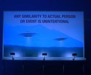 aliens, fantasy, and futuristic image