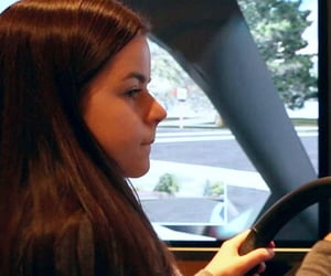 best price driving school and teen plus driving school image