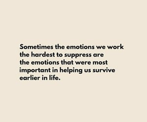 emotional, emotions, and growth image