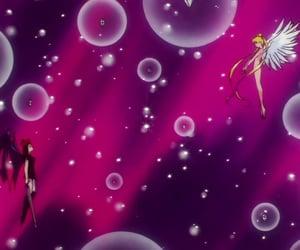sailor moon, sailor moon stars, and usagi tsukino image