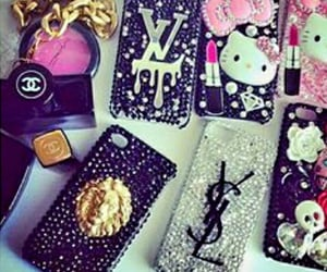 phonecases and cellaccessories image