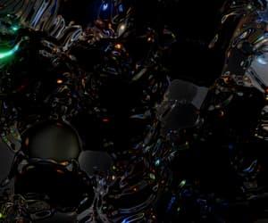 beauty, design, and fractal image