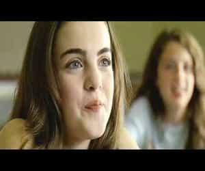 2008, harold, and actress image