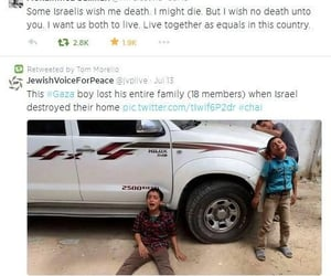 children, peace, and war crimes image