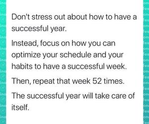 study, life, and motivation image
