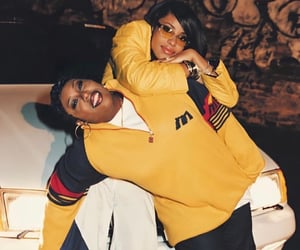 urban, throwback, and celebrity rap hip hop image