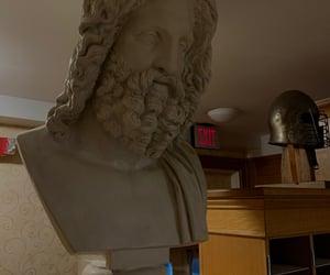 academia, latin, and school image