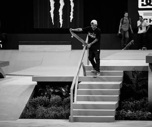dc shoes, monster, and ryan sheckler image