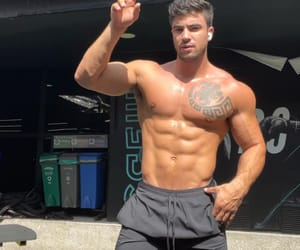 actor, men, and onlyfans image