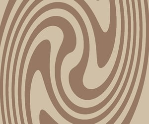 abstract, design, and pattern image