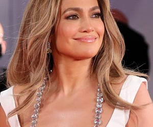 beautiful, Jennifer Lopez, and venice film festival image