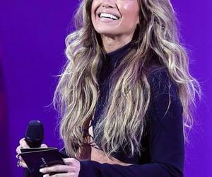 Jennifer Lopez, jlo, and mtv image