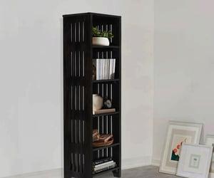 bookshelf online and sheesham wood bookshelf image