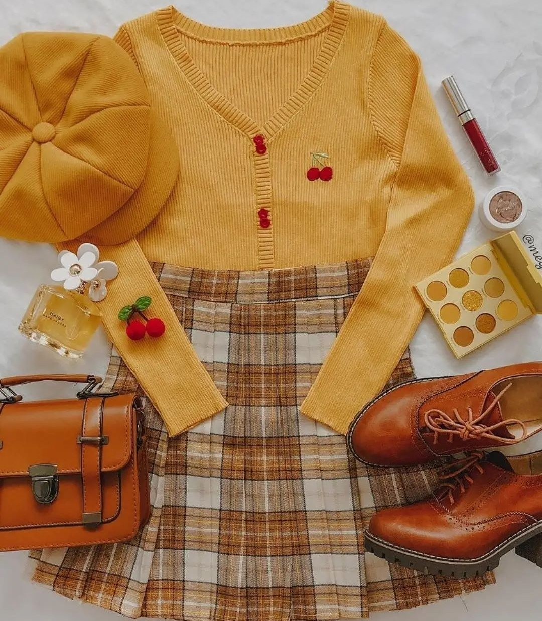 aesthetic, outfits, and boots image