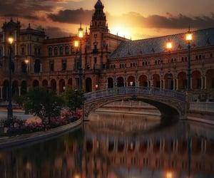 Sevilla - Andalucía - España