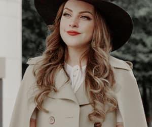 actress, girl, and 2017 image