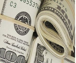 fashion, money, and transfer image