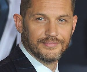 actor, beautiful, and happy birthday image