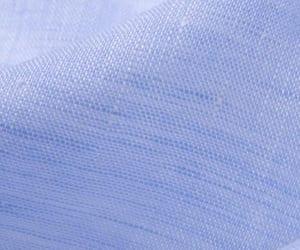 egyptian cotton, italian linen, and good quality linen image