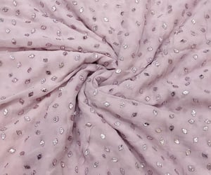 aesthetic, fabric, and gown image
