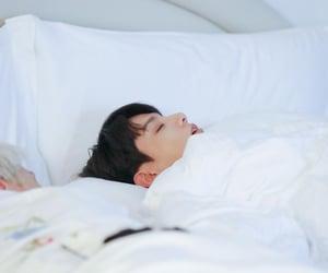 army, idol, and sleep image