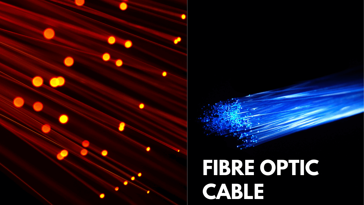 article and what is fiber optic cable image