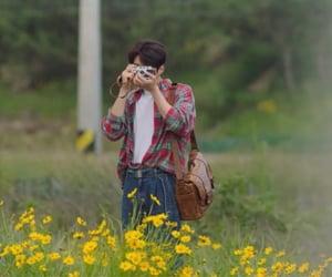 actor, kdrama, and kim seon ho image