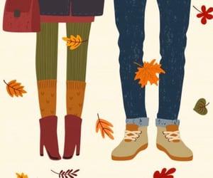 autumn, wallpapers, and lockscreen image