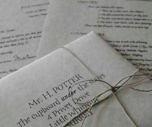article, hogwarts, and mcgonagall image