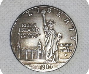 florida, coin buyers, and coins buyers image