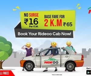 cab image