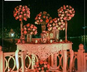 destination, event, and royal image