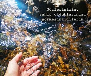 izmir , duâ, and dua image