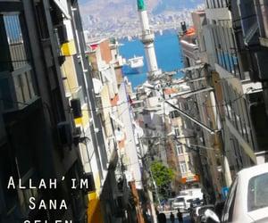 allah, islâmiyet, and islam image