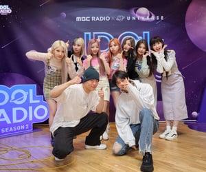 hyungwon and jooheon image