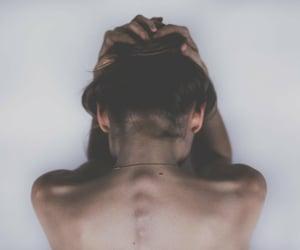 best headache remedy, headache relief easy tips, and headache solution in home image