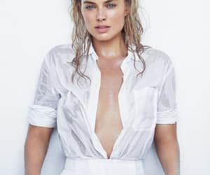 beautiful, sexy, and celebrities image