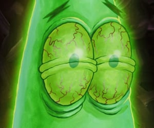 patrick and spongebob image